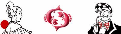 Liebeshoroskop Fische